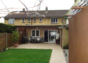 Thumbnail 2 bed property for sale in Southfield, Barnet