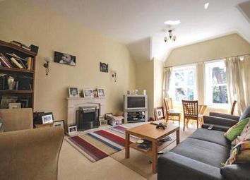 2 bed flat to rent in 34 Manor Road, Bournemouth BH1