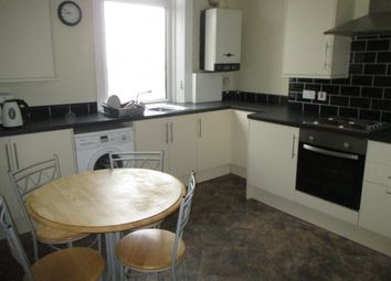 3 bed maisonette to rent in A Dean Road, South Shields NE33
