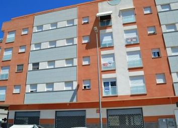 Thumbnail 2 bed apartment for sale in La Marina Village, Spain
