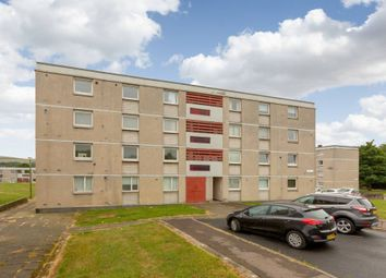 Thumbnail 3 bed flat for sale in 6/4 Calder View, Edinburgh