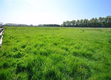 Thumbnail Land for sale in Outgang Lane, Pickering