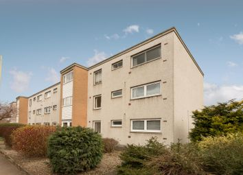 Thumbnail 2 bed flat for sale in Muirton Place, Perth