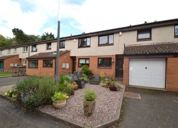 3 bed terraced house for sale in Rannoch Grove, Edinburgh EH4