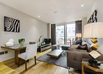 Thumbnail 2 bedroom flat to rent in Horseferry Road, London