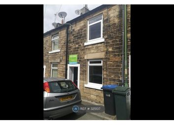 Thumbnail 2 bed terraced house to rent in Hall Street, Barnard Castle