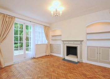 Thumbnail 3 bed cottage to rent in Oakwood Road, London