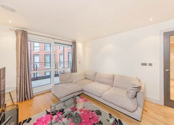 Thumbnail 2 bed flat to rent in Doulton House, Chelsea Creek, Fulham