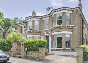 Thumbnail 6 bed semi-detached house for sale in Bloomfield Road, Highgate Village, London
