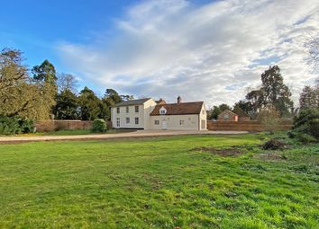5 bed property for sale in Castle Street, Wallingford OX10