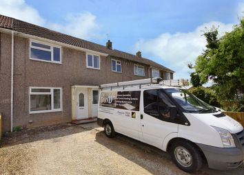 Thumbnail 1 bed property for sale in 6A Gathorne Crescent, Yate, Bristol
