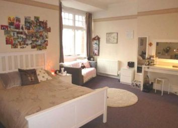 Thumbnail 6 bed shared accommodation to rent in Hunters Lane, Wavertree, Liverpool
