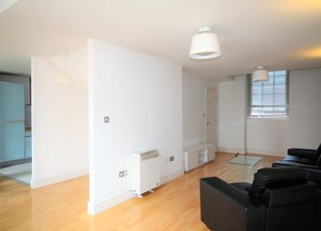 2 bed flat to rent in Stowell Street, Liverpool L7