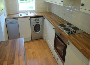 Thumbnail 3 bedroom cottage to rent in Kirkliston
