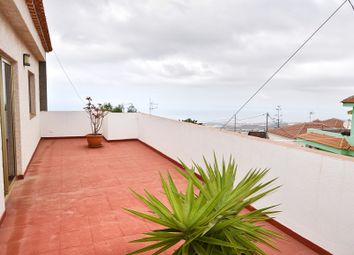 Thumbnail 5 bed detached house for sale in Tejina, Guía De Isora, Tenerife, Canary Islands, Spain