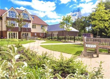 1 bed parking/garage for sale in Hammond Way, Yateley GU46