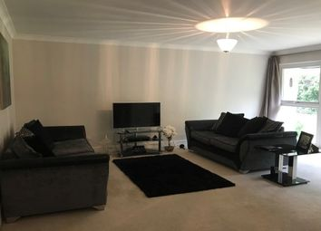 Thumbnail 2 bedroom flat to rent in The Woodfines, Hornchurch