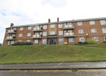 1 bed flat for sale in Jenkins Dale, Chatham ME4