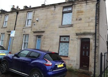 Thumbnail 2 bed property for sale in South Street, Darwen