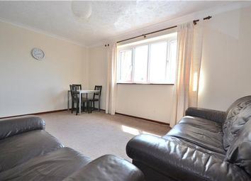 Thumbnail 1 bed flat to rent in Honeycrock Court, Brighton Road, Salfords, Redhill