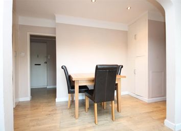 Thumbnail 2 bedroom flat for sale in Grange Road, Sutton, Surrey