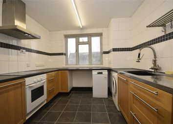 Thumbnail 3 bed flat to rent in Embassy Court, Wallington, Surrey