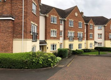 2 bed flat for sale in Finchale Avenue, Priorslee, Telford TF2