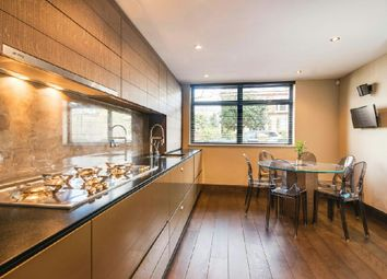 Thumbnail 3 bedroom semi-detached house for sale in Bloomfield Road, Highgate