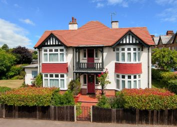 Thumbnail 5 bed property for sale in Cecil Park, Herne Bay