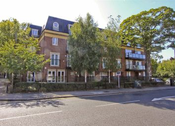 2 bed flat for sale in Marsh Road, Pinner HA5