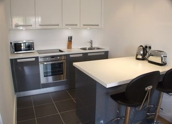 Thumbnail 1 bed flat to rent in Baquba Building, Conington Road, Lewisham