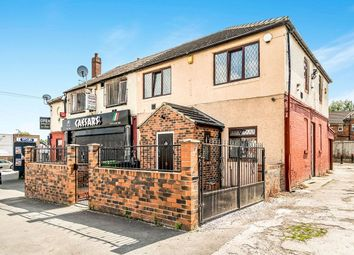 3 bed semi-detached house to rent in Selby Road, Leeds LS9