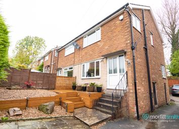 3 bed semi-detached house for sale in Spoonhill Road, Sheffield S6