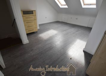 Thumbnail 4 bed end terrace house to rent in High Street, Ponders End
