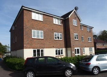 Thumbnail 1 bedroom flat for sale in Beatty Rise, Spencers Wood, Reading, Berkshire