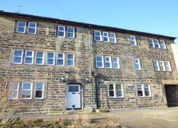 Thumbnail 6 bed cottage to rent in Weavers Edge Lower Town End Ro, Wooldale, Holmfirth, West Yorkshire