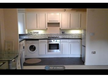 Thumbnail 2 bed flat to rent in Darnall, Sheffield