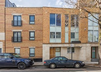 Thumbnail 2 bed terraced house for sale in 19 Kinnerton Street, Knightsbridge, London