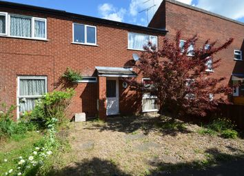 Thumbnail 3 bed terraced house for sale in School Street, Wolston, Coventry