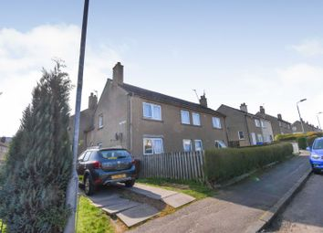 3 bed flat for sale in Cumbrae Road, Paisley PA2