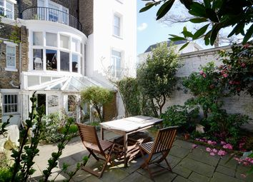 Thumbnail 5 bedroom property to rent in Argyll Road, London