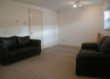 Thumbnail 1 bedroom flat for sale in Canterbury Road, London