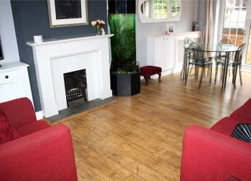 Thumbnail 4 bedroom semi-detached house for sale in Antrim Road, Woodley, Reading, Berkshire