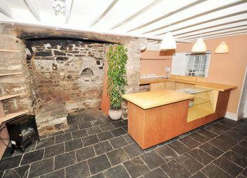 Thumbnail Property to rent in 3 Market Street, Laugharne, Carmarthen