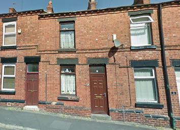 Thumbnail 2 bed terraced house to rent in Bronte Street, St Helens
