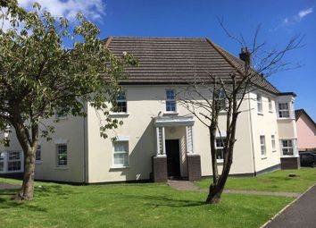 Thumbnail 2 bed flat to rent in Berry Woods Avenue, Douglas, Isle Of Man