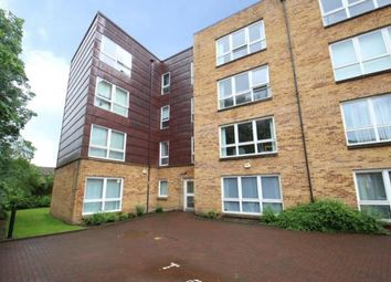 2 bed flat for sale in Mcphail Street, Glasgow, Lanarkshire G40