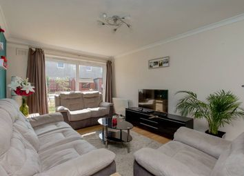 Thumbnail 2 bed terraced house for sale in 67 South Gyle Gardens, South Gyle