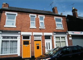 Thumbnail 1 bed flat to rent in Wood Street, Kidderminster