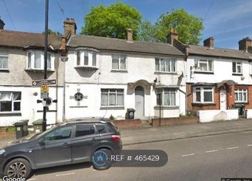 Thumbnail 3 bed terraced house to rent in Courthill Road, Lewisham